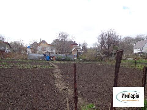"""Земельный участок рядом с """"лентой"""" - Фото 2"""