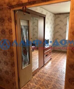 Сдам комнату в г.Москва, М.Добрынинская, улица Павла Андреева - Фото 3
