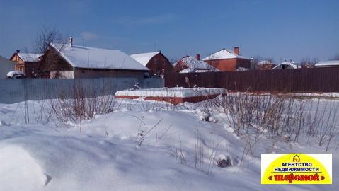 Дом ул. Мамонтова гор. Егорьевск Московская область - Фото 2