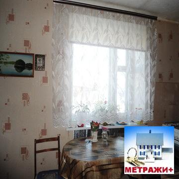 3-к. квартира в Камышлове, ул. Дзержинского, 13 - Фото 5