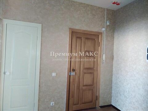 Продажа квартиры, Нижневартовск, Салманова - Фото 5