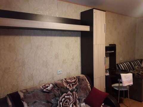 Продаётся 1-комн квартира в г. Кимры по ул. Коммунистическая 18 - Фото 2