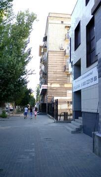 Продается помещение ул Советская 17г - Фото 2