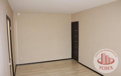 2-комнатная квартира на улице Физкультуная, 25. - Фото 5