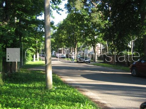 Продажа участка, Улица Баускас - Фото 2