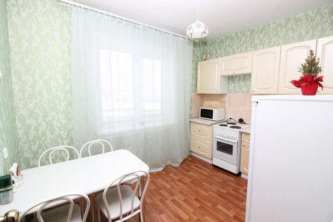 Аренда квартиры, Норильск, Ул. Федоровского - Фото 2