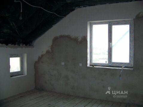 Продажа дома, Гурьевск, Гурьевский район, Ул. Полевая - Фото 2