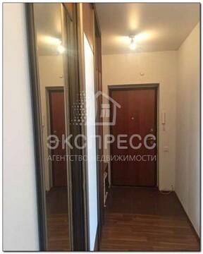 Продам 1-комн. квартиру, Заречный 1 мкр, Муравленко, 3к1 - Фото 4