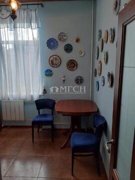 Аренда квартиры, Видное, Ленинский район, 2-я Радиальная - Фото 2