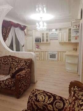 Аренда квартиры, Сочи, Ул. Бытха - Фото 1