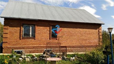 Дом 174.4 кв.м. в с.Асканыш. - Фото 3