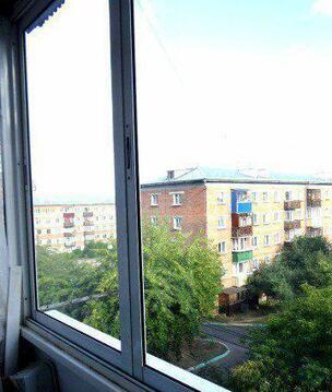 Продажа квартиры, Улан-Удэ, Ул. Толстого - Фото 3