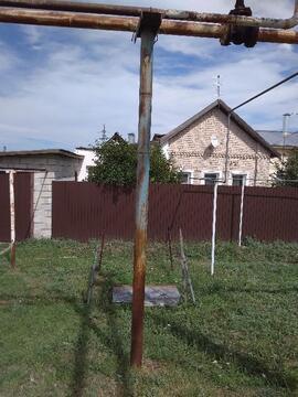 Продажа дома, Тольятти, Ул. Полевая - Фото 2