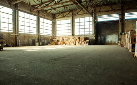 Продам производственную базу 7 678 кв.м. - Фото 5