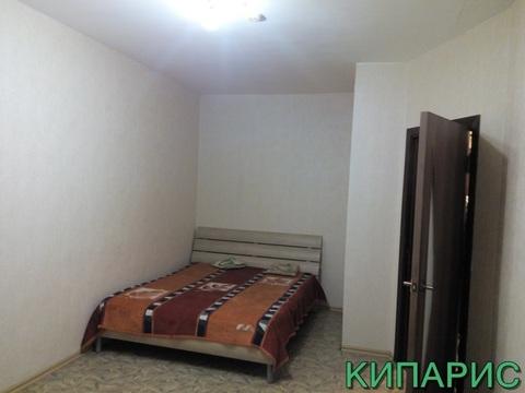Сдается 1-ая квартира на 52-м, Белкинская 25 - Фото 5