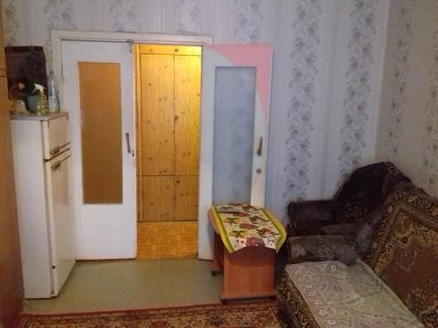 Комната по ул Волгоградская 32 - Фото 3