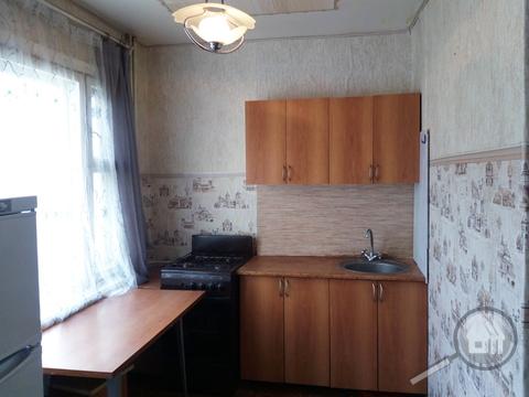 Продается 1-комнатная квартира, пр-т Строителей - Фото 4