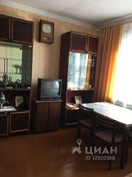 Продажа квартиры, Архангельск, Улица Зеленец - Фото 1