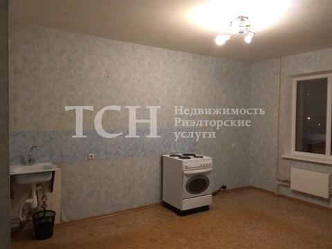 2-комн. квартира, Мытищи, ул Силикатная, 49к5 - Фото 4