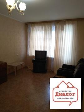 Сдам - 1-к квартира, 30м. кв, этаж 3/5 - Фото 3