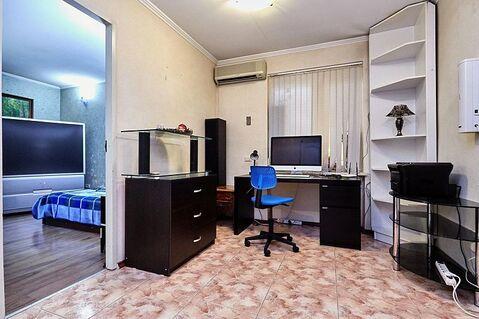Продажа квартиры, Краснодар, Ул. Юннатов - Фото 1