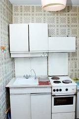 3-ая квартира - распошонка - Фото 3