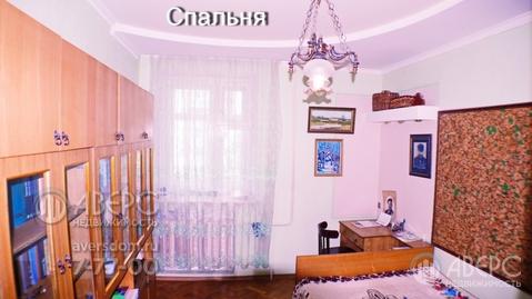 Квартира, ул. Лакина, д.66 - Фото 5