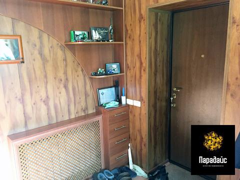 Продается таунхаус 240 кв.м. в р.п. Ржавки - Фото 4