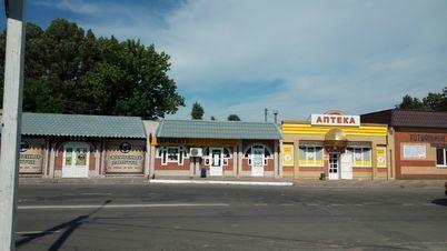 Продажа офиса, Суземский район, Улица Вокзальная - Фото 1