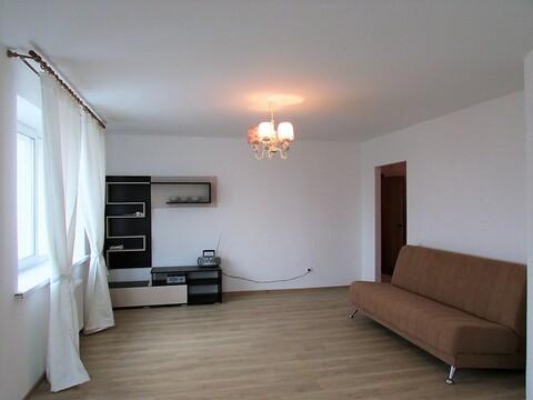 Сдается 1 комнатная квартира на пл. Победы - Фото 1