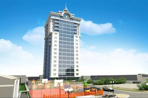 Продажа квартиры, Якутск, Красильниковаикова - Фото 1