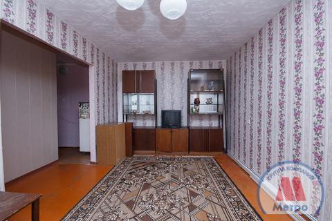 Квартира, проезд. Шавырина, д.28 - Фото 3