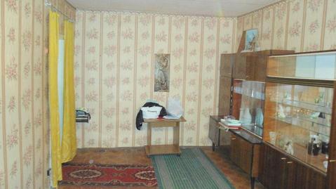 2-комнатная квартира по ул.Гагарина (р-н ближние Черёмушки) - Фото 2