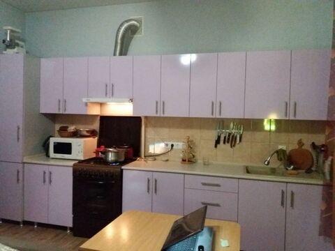 Продам дом с ремонтом. - Фото 1