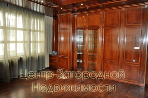 Продается псн. , Москва г, улица Арбат 54/2с8 - Фото 2