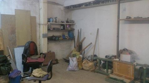 Продается гараж в Наро-Фоминске - Фото 4