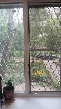 Продается двухкомнатная квартира расположенная в городе Химки. - Фото 3