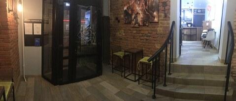 Сдам готовое кафе в центре - Фото 3