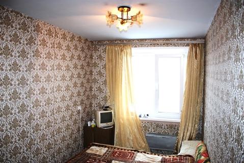 Продам комнату 12кв.м.ул.Машинная 42к3. - Фото 4