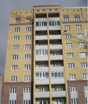 Продажа квартиры, Тюмень, Ул. Мельникайте, Купить квартиру в Тюмени по недорогой цене, ID объекта - 316911506 - Фото 1