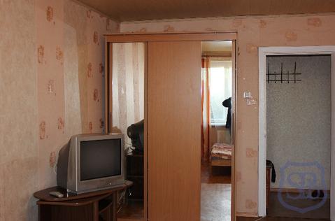 Сдается в аренду квартира г.Санкт-Петербург, ул. Северный - Фото 3