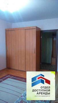 Комната ул. Связистов 154 - Фото 4