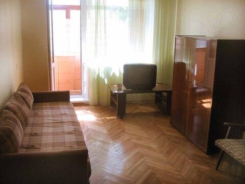1-к квартира по ул. Спортивная - Фото 2