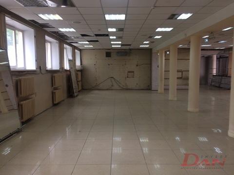 Коммерческая недвижимость, ул. Кирова, д.1 - Фото 2