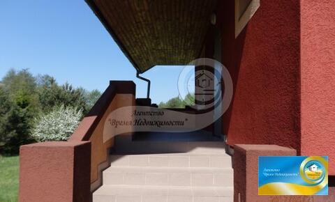 Продается дом, площадь строения: 150.00 кв.м, площадь участка: 12.00 . - Фото 3
