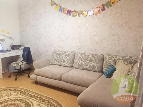 Продажа квартиры, Тюмень, Ул. Ватутина - Фото 2