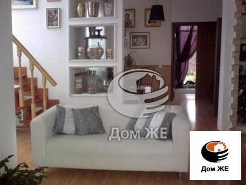 Аренда дома, Щербинка - Фото 4