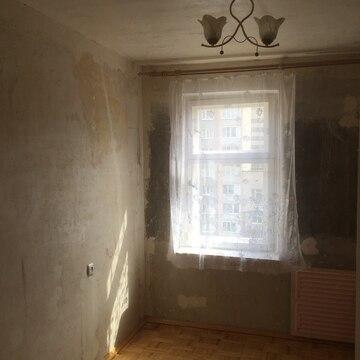 Продам 3к квартиру ул.Баранова 62 - Фото 5