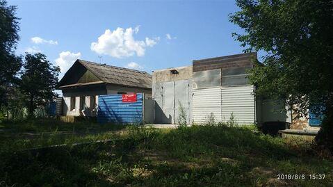 Продажа дома, Благовещенск, Ул. Литейная - Фото 1