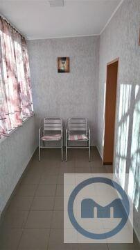 Аренда квартиры, Евпатория, Театральный пер. - Фото 4